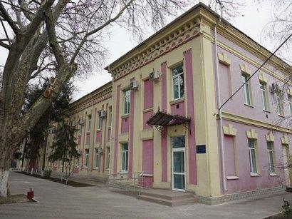 Одесский центр гемодиализа станет частным предприятием