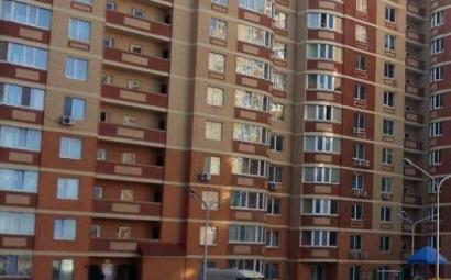 ЧП произошло накануне в Одесской области