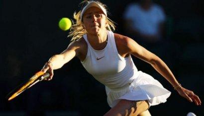 Элина Свитолина сохраняет 7 место, Даяна Ястремская обновила личный рекорд по рейтингу WTA