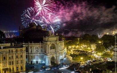 Празднование Дня города в нынешнем году посетят представители более пятидесяти стран