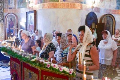 Успение Пресвятой Богородицы – праздник печали и радости!