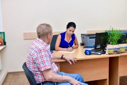 Юридическая поддержка и бесплатная медицинская помощь одесситам от народного депутата Сергея Кивалова