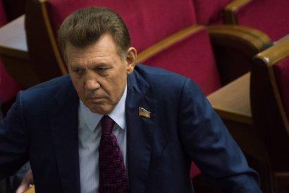 Сергей Кивалов: «Смена всех членов ЦИК «пакетом» может привести к обжалованию в суде»