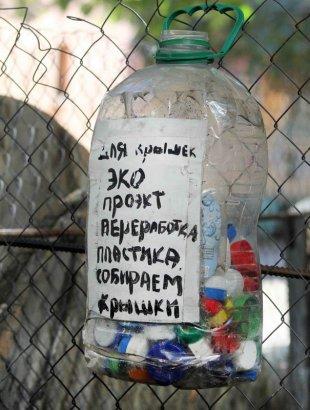 Арт - пространство в переулке Некрасова