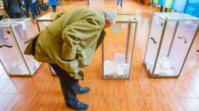 Парадоксы предстоящих президентских выборов