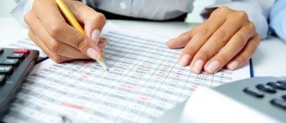 ГФС предупреждает: информация для плательщиков единого налога ІІІ группы, регистрация которых, как плательщиков НДС, аннулирована