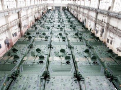 ВСК: В бытность Гриценко министром было продано 200 танков, 145 БМП и десятки единиц ПВО