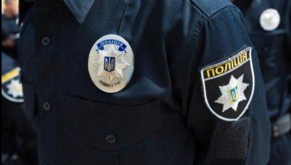Правоохранители пресекли эксплуатацию несовершеннолетней