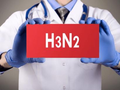 Новые штаммы гриппа будут угрожать одесситам в этом сезоне