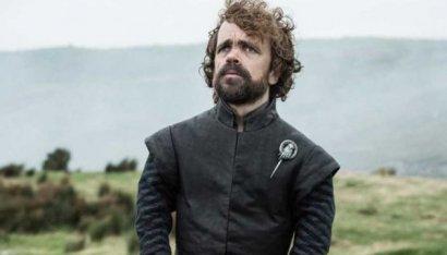 """Рекордное число британских детей названы в честь героев известного сериала """"Игра престолов"""""""