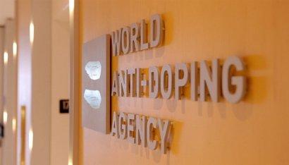 Стали известны причины восстановления в правах антидопингового агентства РФ