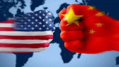 Интернет к 2028 году будет существовать в двух различных вариантах: в одной части будет главенствовать Китай, а во второй — США