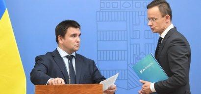 Президент Порошенко наконец обратил своё внимание на угрозы суверенитету Украины в западных областях страны