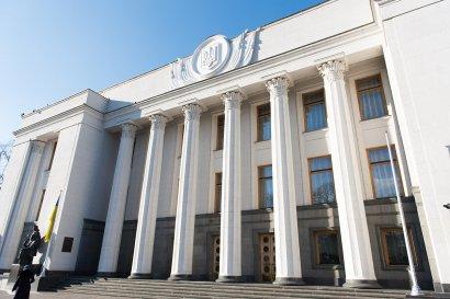 Совет адвокатов Украины поддержал альтернативный законопроект об адвокатуре и адвокатской деятельности