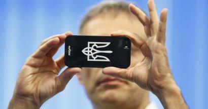 Кто укротит аппетит операторов мобильной связи?