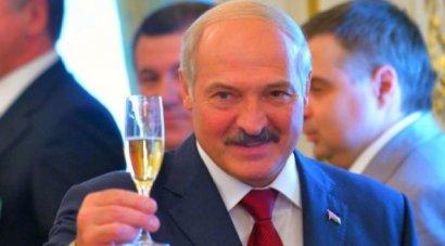 Только сутки смог продержаться запрет ночной продажи алкоголя в Белоруссии