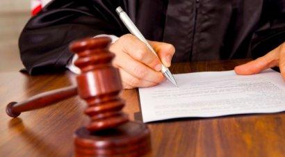 Перед судом предстанет виновник ДТП, в котором погибли два человека