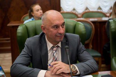 Совет ректоров Одесской области поддержал законопроект о внесении изменений в Закон Украины «О высшем образовании»