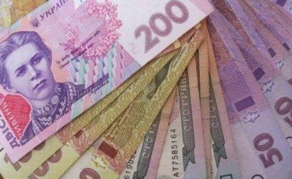 Аферист из Одесской области сядет в тюрьму за «развод» пенсионеров на деньги