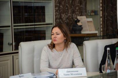 Ученые и адвокаты обсудили законопроекты об адвокатуре и адвокатской деятельности