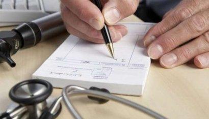 В Украине существует перманентная  проблема с диагностированием  и лечением гемофилии
