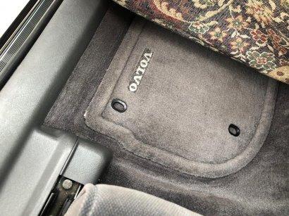 Машины-раритеты в автопарке облсовета