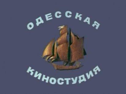 Завтра возле Одесской киностудии пройдёт митинг против застройки её территории