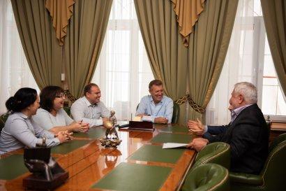 Международный гуманитарный университет открывает новые специальности