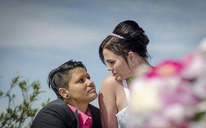 Австрия стала 16-й страной Европы и 26-й страной мира, где разрешены однополые браки