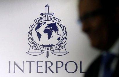 Гражданин Молдовы, разыскиваемый Интерполом, задержан в Одесской области