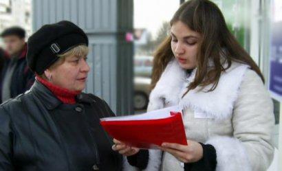 Социологический опрос: абсолютное большинство одесситов считают социальные стандарты в Украине неудовлетворительными