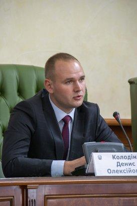 В Одесской Юракадемии прошли первые курсы повышения квалификации нотариусов