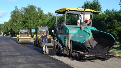 На Строительство паромной дороги в Ренийскои районе выделено 20 млн. гривен