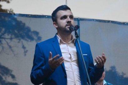 Евромайдановец из Лиманского района стал вицегубернатором Одесской области