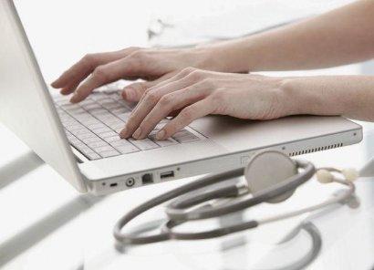 В Арцизском районе молодым медикам хотят давать по 30 тысяч