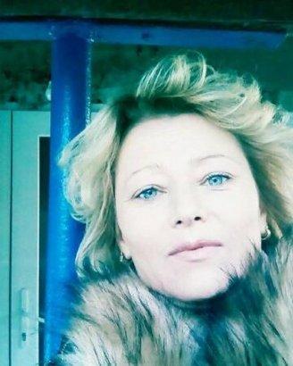 Многодетной матери из Болградского района срочно нужна помощь