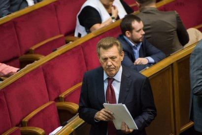 Проект Госбюджета 2019 – откровенное издевательство, - Сергей Кивалов
