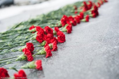 В Одессе пройдут мероприятия, посвященные 74-й годовщине освобождения Укрaины от нaцистских оккупaнтов