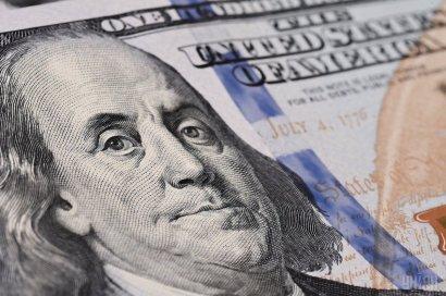 Курс на наращивание долгов! Украина намерена выпустить 10-летние евробонды в долларах