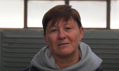 Олимпийское будущее Одессы: на ремонт «Олимпийца» выделили 30 млн., но их недостаточно