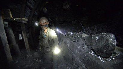 Уголь спасет Украину, если Украина спасет уголь