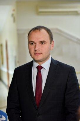 Одесская Юракадемия стала центром повышения квалификации судебных экспертов со всей Украины