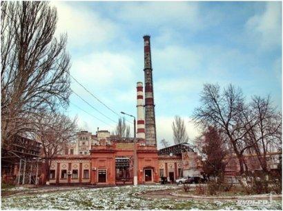 Больные места инфраструктуры Одессы – Хаджибеевская дамба, строительство биоТЭЦ, мусорозавод