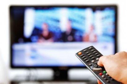 С 1 января 2019 года в Украине повысят тарифы на кабельное телевидение