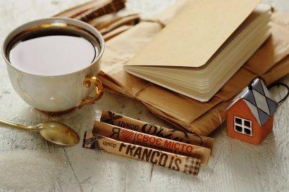 Молочная пенка на фосфатах: Почему не стоит покупать кофе в стиках