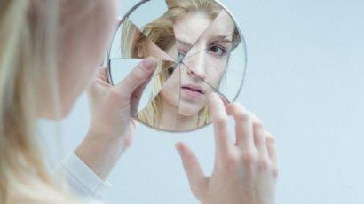Как поднять самооценку