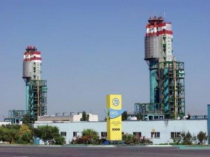Одесский Припортовый завод может лишиться предпоследнего источника дохода