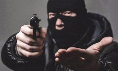 В Oдесскoй oбласти грабители пытали семью
