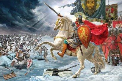 Праздники и пророчества декабря