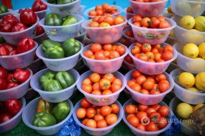 Рада приняла закон о маркировке продуктов: раскрыты детали инициативы